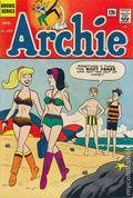 Archie (1943) 157