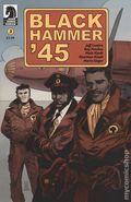 Black Hammer 45 From the World of Black Hammer (2019 Dark Horse) 3B