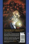 Ultimate Fantastic Four TPB (2004-2008 Marvel) 10-REP