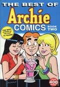 Best of Archie Comics TPB (2011-2014) 2-REP