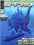 G-Fan (Magazine) 68