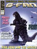G-Fan (Magazine) 76
