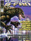 G-Fan (Magazine) 78