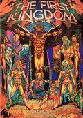 First Kingdom (1974) #5, 2nd Printing