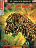 G-Fan (Magazine) 53