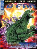 G-Fan (Magazine) 59