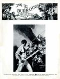 Burroughs Bulletin (1947) Old Series 19