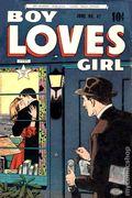 Boy Loves Girl (1952) 47