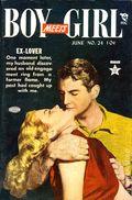 Boy Meets Girl (1950) 24
