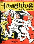 For Laughing Out Loud (1956) 1
