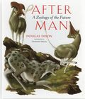 After Man HC (2019 FB) A Zoology of the Future 1-1ST