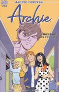 Archie (2015 2nd Series) 704B