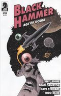 Black Hammer Age of Doom (2018 Dark Horse) 10A