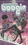 Bronze Age Boogie (2019 Ahoy) 2
