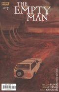 Empty Man (2018 Boom) 7A