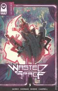 Wasted Space (2018 Vault) 9