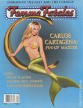 Femme Fatales (1992- ) Vol. 10 #4