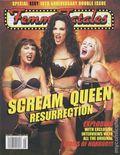 Femme Fatales (1992- ) Vol. 11 #5/6
