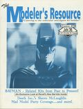 Modeler's Resource (1995) 8