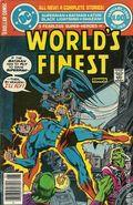 World's Finest (1941) 260