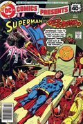 DC Comics Presents (1978 DC) 7