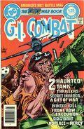 GI Combat (1952) Canadian Price Variant 253