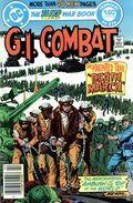 GI Combat (1952) Canadian Price Variant 274