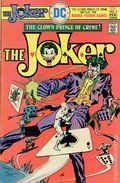 Joker (1975) Mark Jewelers 5MJ