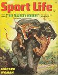 Sport Life (1954-1957 Select Publications) Vol. 1 #1