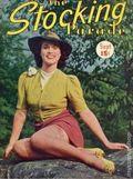 Stocking Parade (1937-1943 Arrow Publications) Pulp Vol. 2 #2