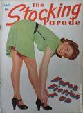 Stocking Parade (1937-1943 Arrow Publications) Pulp Vol. 2 #9
