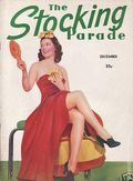Stocking Parade (1937-1943 Arrow Publications) Pulp Vol. 2 #12
