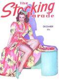 Stocking Parade (1937-1943 Arrow Publications) Pulp Vol. 3 #6