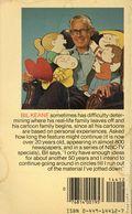 Family Circus My Turn Next! PB (1981 Fawcett) 1-REP