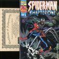 Spider-Man Chapter One (1999) 1DF