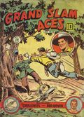 Grand Slam Three Aces (1945) 44