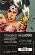 Wonder Woman Omnibus HC (2019 DC) By Brian Azzarello and Cliff Chiang 1-1ST