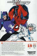 Amazing Spider-Man Assassin Nation TPB (2019 Marvel) Epic Collection 1-1ST