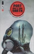 Port of Earth (2017 Image) 10