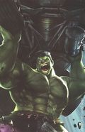 Immortal Hulk (2018) 17B