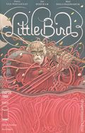 Little Bird (2019 Image) 3