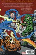 Captain Marvel Starforce TPB (2019 Marvel) 1-1ST
