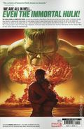 Immortal Hulk TPB (2018- Marvel) 3-1ST