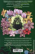 Swamp Thing Protector of the Green TPB (2019 DC) 1-1ST