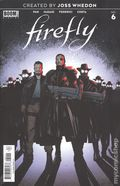 Firefly (2018 Boom) 6A