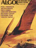 Algol (1963) 32
