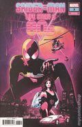 Spider-Man Life Story (2019 Marvel) 3B