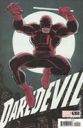 Daredevil (2019 7th Series) 5B