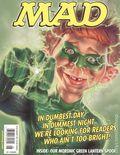 Mad (1955 Magazine #24 On) 510