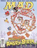 Mad (1955 Magazine #24 On) 511